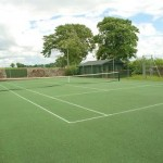 The-Tennis-Court-small